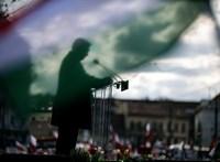 Paul Lendvai: Orbán a demokrácia védelmezőjéből a demokrácia halálának szerzője lett