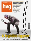 HVG 2017/36 hetilap