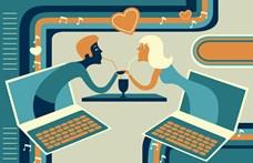 Már vagyonkezeléssel is foglalkozik a hazai randivonalak királya