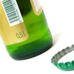 Túl sokat ittak a diákok, betiltották az alkoholárusítást
