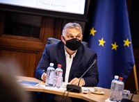 Orbán előadta, hogy nem kell Brüsszel pénze, de fejben már el is költötte