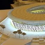 Beindultak a letartóztatások a stadionépítéshez kapcsolódó bűnügyekben