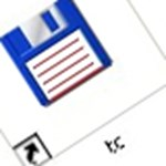 Windows programok indítása betűparancsokkal