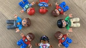 Dobbantóprogram a felnőttképzésben, bukás nélkül: mi is ez pontosan?