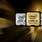Ettől felszívja magát a gépe: ezt tudja az Intel 18 magos processzora