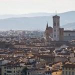 Átírták Firenzében a Carmen végét, így hívják fel a figyelmet a nők elleni erőszakra