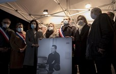 A tanár lefejezésével sokkolt Franciaország erősíti a szélsőségesek elleni fellépését