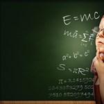 Izgalmas fejtörő szerda délutánra: jók vagytok matekból?