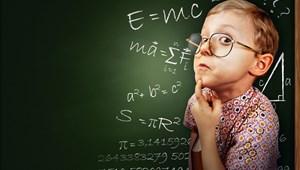 Nehéz fejtörő: a matektudásotokra és a logikátokra is szükségetek lesz