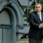 Orbán szava szent, a stábja nem magyarázza a történelemhamisítást
