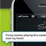 Mennyire érti Siri a tájszólást?