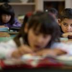 Az összes iskola megszegi a törvényt: nem kötelező osztálypénzt fizetni