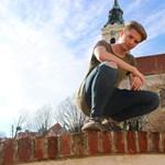 Meghalt egy fiatal magyar vlogger