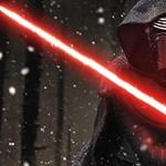 Nem akármilyen hologramos ereklye készült a Star Wars zenéjéből