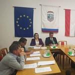 Őcsényi polgármester: Orbán sem nyilatkozhat bármit