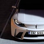 BMW iM2: két világ határán