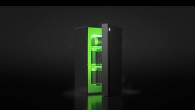 Új Xboxot ad ki a Microsoft, de ezzel nem fog tudni játszani