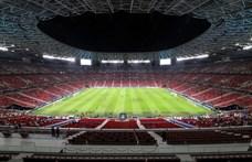 Jövő péntektől árulják a jegyeket a válogatott novemberi meccseire