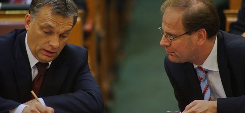 """""""Változtatunk, de csak egy feltétellel"""" - Magyarország ismét az EU napirendjén"""
