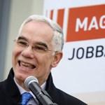 Irodát nyit Brüsszelben a Fidesz pártalapítványa