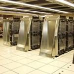 Szuperszámítógépet kap három vidéki egyetem