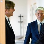 Csúszik Észak-Macedónia és Albánia EU-csatlakozása