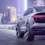 A Volkswagen annyiért vásárolt akkumulátort, mint a Tesla piaci értéke