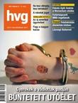 HVG 2017/06 hetilap