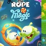 Imádni fogja: ingyenes lett az egyik jópofa játék Androidon
