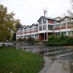Ledolgozhatják a tandíjat a tatabányai főiskola hallgatói
