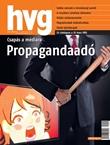 HVG 2014/24 hetilap