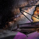 Itt a(z újabb) dátum: 2021-ben megpróbálják fellőni az új űrtávcsövet