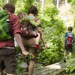 Irány a Bécsi-Alpok, a családi kirándulóparadicsom!