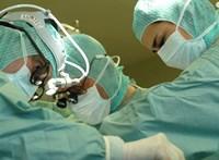 Koronavírusos donortól kapott új szívet egy 15 éves fiú