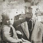 Hajszálon múlt, hogy megszülethetett Orwell ikonikus műve, az 1984