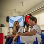 Fociszakértő: a 2Rule-ügyből látszik, a magyar foci a NER pénztára