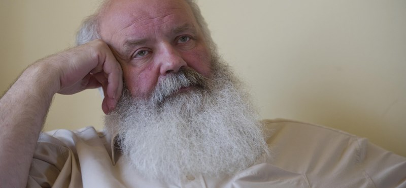 Miért kell támogatni Iványi Gábor egyházát?