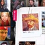 Online személyiségteszt: tényleg ilyen vagyok?