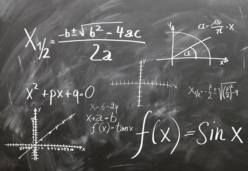 Próbaérettségi matekból: átmennétek a vizsgán, ha ma lenne?