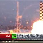 Putyin csodafegyverei: mi az igazság?