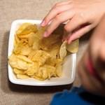 Nem a chipsből jön a legtöbb chipsadó