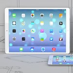 Eltaszítja magától az Apple az egyik eszközét?