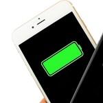 Így tudhatja meg, hogy az ön iPhone-jának akkumulátorát is cseréli-e ingyen az Apple