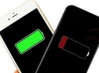 Nem véletlenül merül le mostanában hamar az iPhone-ja, ha frissített az iOS 13.2.2-re