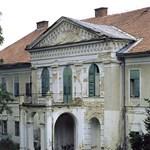 Csak bagóért vinnék a magyar kastélyhotelt