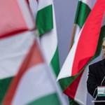 A Nemzeti Múzeumnál lép fel Orbán március 15-én