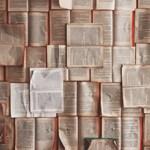 Komoly irodalmi teszt: tudjátok, kitől idézünk?