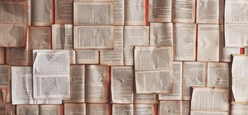 Helyesírási teszt bátraknak: le tudjátok írni a következő szavakat?