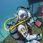 Magyar tudós irányítja a NASA bolygóközi utazások orvoskutató programját