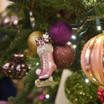 Karácsony szeptemberben? Ebben a pesti üzletben már készülnek az ünnepre – fotó